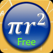 Maths Formulas Free