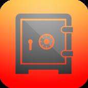 App Locker Pro