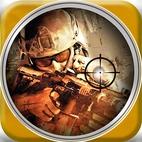 Sniper Counter Attack