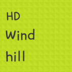 HDWindhill
