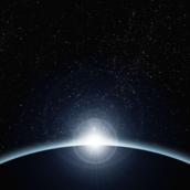 Universe [LG Home]