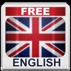 English language. Lessons.