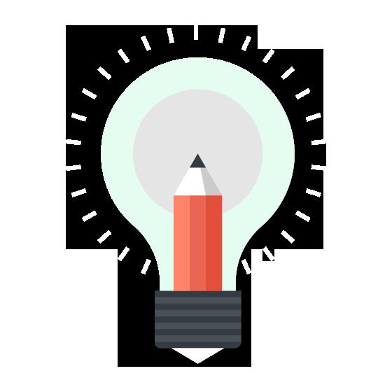 Idea Mini-Note