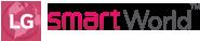 LG SmartWorld